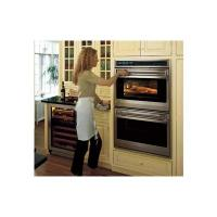 China Charcoal turkey rotary oven for sale on sale