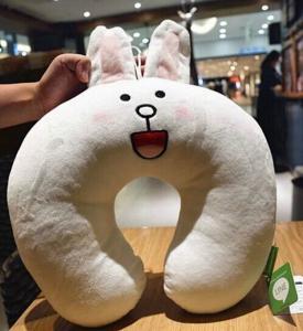 Best Maternity & Child Series Snake Shape Pillow wholesale
