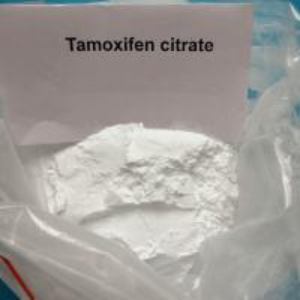 aromasin vs arimidex steroid