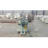 Best Highly Speed Pvc Upvc Machine For Door Profile Lock Hole Milling Machine wholesale