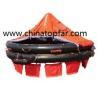 Buy cheap Liferaft,davit launch liferaft,buoyant apparatus, personnel transfer basket, from wholesalers