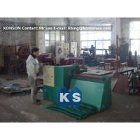 Best Automatic Cutting Automatic Spiral Wire Coiling Machine Spring Wire Machinery Gabions Line wholesale