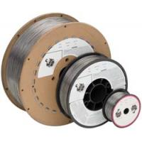 Buy cheap E316L stainless welding wire from wholesalers