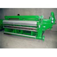 China Energy Efficiency Welded Wire Mesh Machine 8 Degrees Welding Transformers on sale