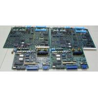 Best Circuit board(CPU/IO/vision/xmp/driver board) repair service in surface mount technology wholesale