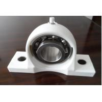 Best Pillow block bearing with plastic block of high quality wholesale