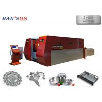 Quality Carbon steel/stainless metal sheet cnc fiber laser cutting machine for sale wholesale
