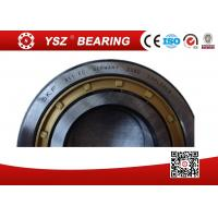 Buy cheap SKF Brass Holder Single Row Cylindrical Roller Bearings High Speed NUP311ECM C3 55*120*29 from wholesalers