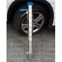 Best Small Agricultural Manual Demand Device Pepper Transplanting Device Vegetable Peanut Seedling wholesale