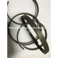 Best PTFE Bronze KZT Hydarulic Piston Seal Ring for Cylinder Excavator wholesale