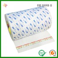 Best 3m9448a double-sided adhesive, 3m9448a cotton paper strong double-sided adhesive wholesale