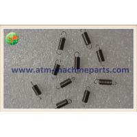 Best A003493 Rechangale And Durable Metal Spring Using In NMD ATM Parts wholesale