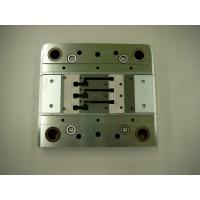 Best Punch Press Dies / Precision Die Mould For 0.1mm - 12mm Stamping Material Parts wholesale