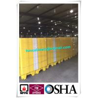 Cheap SYSBEL PE Spill Containments For Oil Tank, 4 Drum PE Spill Pallet And Spill Deck for sale