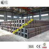 Best China Steel Pipe Manufacturers wholesale