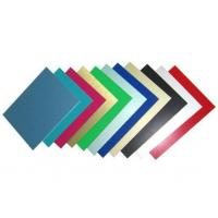 ... Composite Panel Acp Acm Cladding Panels Pictures to pin on Pinterest
