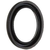 """Best SKF 6105 LDS & Small Bore Seal, R Lip Code, HM3 Style, Inch, 0.625"""" Shaft New       6203 bearing    return policies wholesale"""