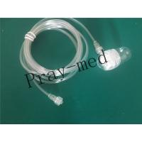 Best Mindray / Artema Co2 Water Trap Dryline Gas Sampling Line For Adult / Pediatric wholesale