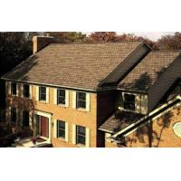 green roof shingles best green roof shingles. Black Bedroom Furniture Sets. Home Design Ideas