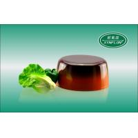 High Gloss Cookware Non Stick Coating Heat Resistance Anti Rust,silicone coating