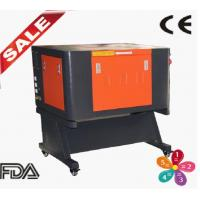 Best BM5030 Small Laser Engraving Cutting Machine wholesale