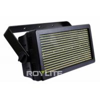 Best Professional Stage Lighting Outdoor LED Flash Light 896pcs SMD5050 wholesale