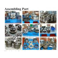 rexroth gearbox GFT gearbox planetary gearbox track drive gearbox winch drive gearbox wheel drive gearbox GFT