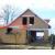 Cheap Prefabricated House ,  Light Steel Modular Villa , Modular Prefab Houses For Office wholesale