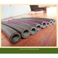 Best 5/8''   auto air conditioning hose /10#  R134a A/C Hose 4890 / car air conditioning system wholesale
