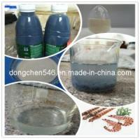 Best Chitosan Acid Soluble for Water Treatment wholesale