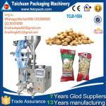 Best Sachet packing machine,Sachet packaging machine,Sugar sachet packaging wholesale