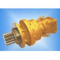Best SM60-09 Hydraulic Swing Motor Slewing motor 120kgs for Sumitomo SH60 Sany SY75 Excavator wholesale