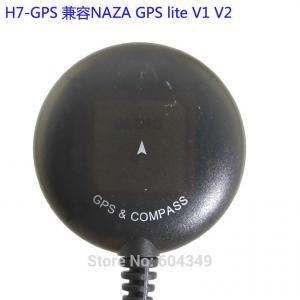 Best Ublox H7-GPS Compatible with DJI NAZA Lite V1 V2 Flight Controller Program optimization version wholesale