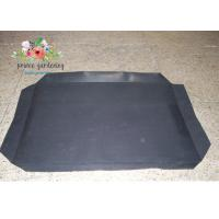 Cheap Waterproof Slide Pallet Plastic Slip Sheets For Packaging ROSH for sale