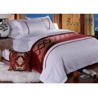 Hospital Home School Hotel Bed Linen King / Queen / Full Size Acceptable