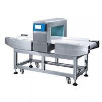 Best High Sensitivity Food Metal Detector , Intelligent Needle Inspection Machine wholesale