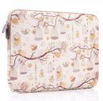 Best Neoprene Notebook Sleeve14 Inch / Waterproof Macbook Surface Book Bag wholesale