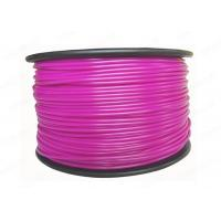 Best Rapid Prototyping 3D Printer ABS Filament  wholesale