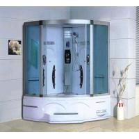 Quality Shower Room S-8808 Computer Steam Booth wholesale