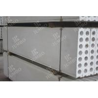 Quality Fire Resistant / Wetproof Lightweight Partition Walls Replacement AAC Block wholesale