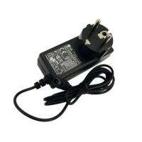 Cheap AC Power Adapter Charger for LG ADS-40FSG-19 19032GPG-1 P/N:EAY62790009 for sale
