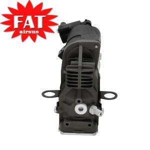 Best Steel / Rubber Air Suspension Compressor Pump For Mercedes - Benz W221 / CL W216 2213200704 wholesale