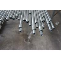 Cheap White Thin Wall Steel IMC Electrical Conduit Galvanized 1-1/2 inch 1-1/4 inch for sale