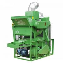 Best Avocado crusher machine wholesale