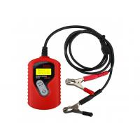 Best New BA100 Vehicle Battery Analyzer wholesale