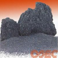 Best Sell Silicon Carbide Grains (0-3mm, 0-5mm, 0-10mm, 0-20mm) wholesale