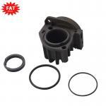 Best 4F0616005F Air Suspension Compressor Kits For BENZ / BMW / AUDI W220 W211 W220 E65 E66 Q7 A6 A8 LR2 XJ6 wholesale