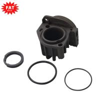 Buy cheap Air Suspension Compressor Kits for benz /bmw / audi W220 W211 W220 E65 E66 Q7 A6 from wholesalers