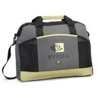 Best 2010 fashion travelling bag in good quality wholesale
