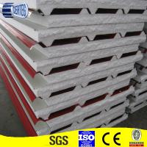Best Corrugated Steel Sheet Roof Panel wholesale
